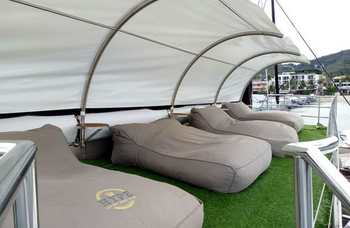 Video VIP catamarans in Phuket photo №17