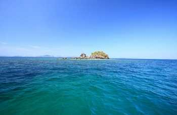 Trips from Phuket to Khai islands photo №13
