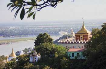 Myanmar (Burma) - excursions from Phuket photo №18