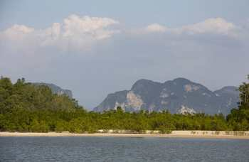 Amazing Phang Nga photo №57