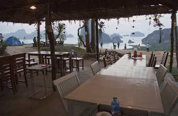Amazing Phang Nga photo №69