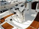 Yacht for diving and/or outings, 10,8 m, 3 cabins, each holds 4 people