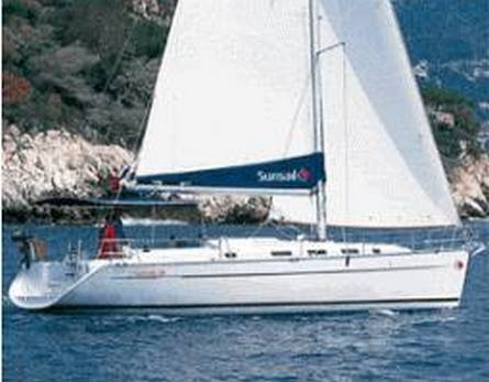 Yacht for diving and/or outings, 11,9 m