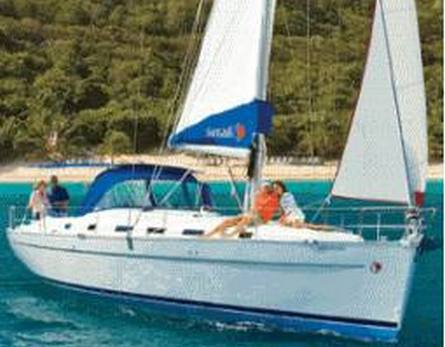 Yacht for diving and/or outings, 13,3 m